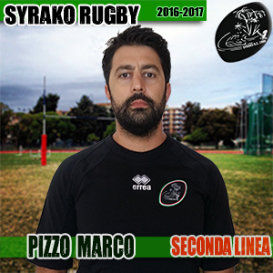 Marco Pizzo